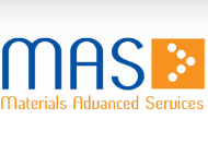 MAS - Materials Advanced Services